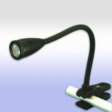 Led snake light