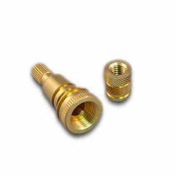 Hong Kong SAR Precision Metal Parts, Customized Designs are Welcome