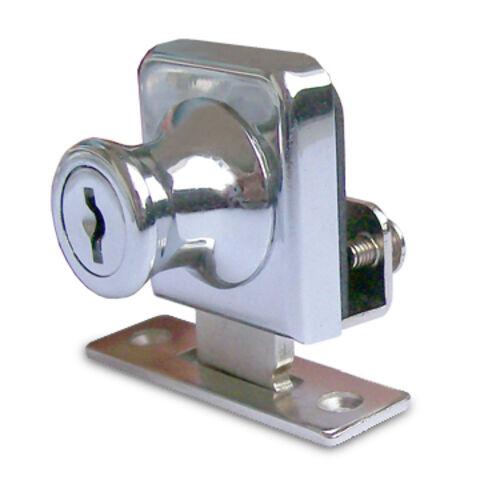 China Showcase Door Lock Sliding Glass Door Lock