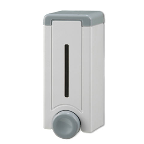 Taiwan Practical Soap Dispenser with 300mL Capacity