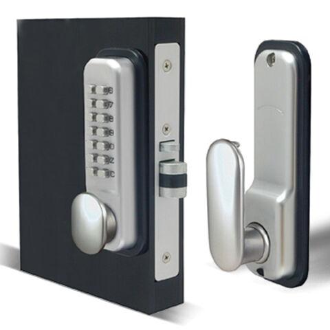 Taiwan Digital Door Lock  sc 1 st  Global Sources & Door Lock manufacturers China Door Lock suppliers - Global Sources