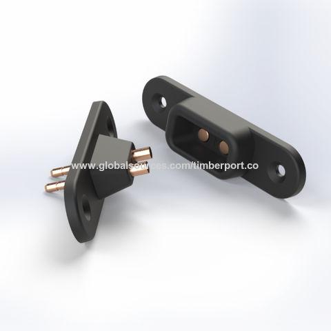 Hong Kong SAR Automotive Slide Door Contact Pin Switch & Automotive Door Contact Switch manufacturers China Automotive Door ...