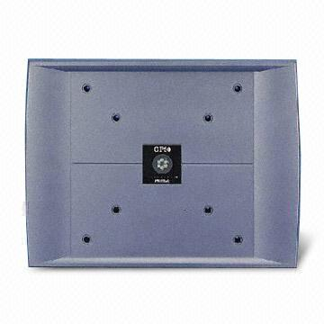 Taiwan Weather-resistant Long-range Proximity Card RFID Reader (up to 90cm)