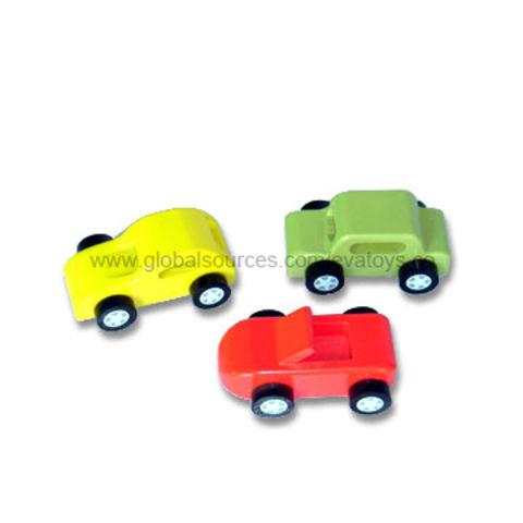 Micro Mini Cars Toys 47