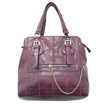 China Handbag Bg3538 Is Supplied By Manufacturers Producers Suppliers On Global Sources Everstar Fashion Accessories Footwear Bags
