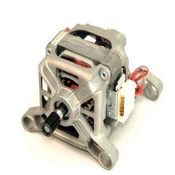 universal motor for drum washing machine global sources On universal washing machine motor