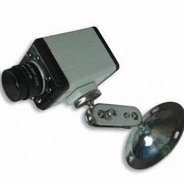 IP камеры: купить в интернет магазине DNS IP камеры: большой