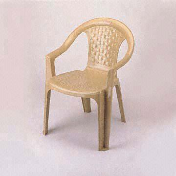 comfortable plastic chair for restaurants and more - Plastic Chair
