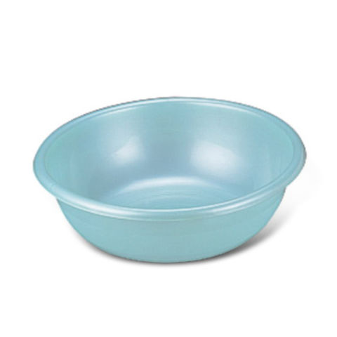 Plastic Wash Tub : 370mm Beauty Wash Tub Made of High-Quality Plastic on Global Sources