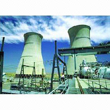 Coal Chain-grate Power Station Boiler | Global Sources