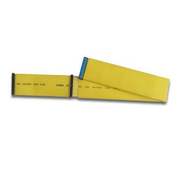 ATA/SATA Cable