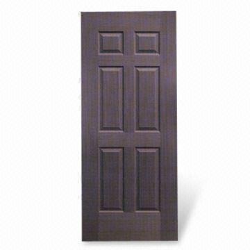 China molded door skinmoulded door panel door laminatesolid door sheet