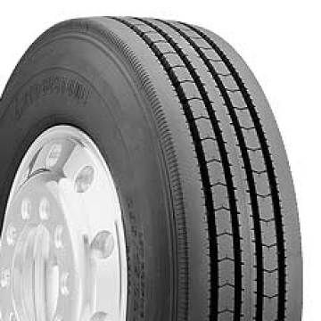 motorhome tires 22 5 with 1030776847 on Construction as well CarStacker together with Roadmaster Makes Spare Tire Carrier For moreover 1965 Pickup Truck Gloucester Ma in addition Watch.