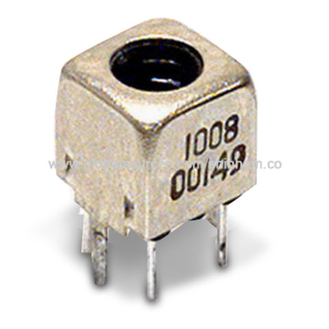 IFT Coil and Variable Inductor, Suitable for Radio Communication and Remote Control Application