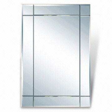 Beveled Mirror manufacturers, China Beveled Mirror suppliers ...