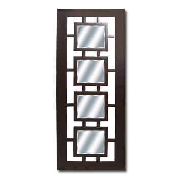 by mirror manufacturers producers suppliers on global sources furniture home decordecorative accentsmirrorsplastic framed wall mirrors qingdao - Decorative Mirror Manufacturers