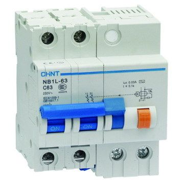 rcbo residual current operated circuit breaker with over current rh globalsources com
