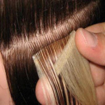Маска для волос biokap отзывы
