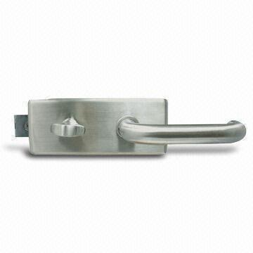 Glass Door Lock Manufacturers China Glass Door Lock Suppliers