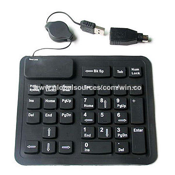how to get star on keypad