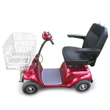Marshell Shopping Cart Grocery Shopping Cart Batteries