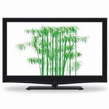 China 31.5-inch TFT LED with 16:9 Aspect and 1,500:1 Contrast Ratio