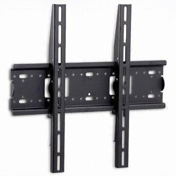Taiwan Tv Wall Mount With 400 X 400 Vesa Mount And Up To