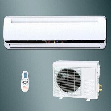 Air Conditioner Compressor Price >> Mini Split High Wall Air Conditioner with Self-diagnose ...