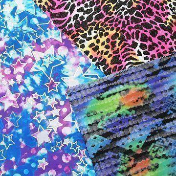 Reliable Nylon Fabric 100