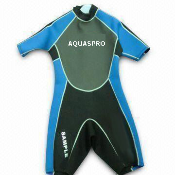 China Wetsuit 0569 is supplied by ☆ Wetsuit manufacturers 46fdcbe24