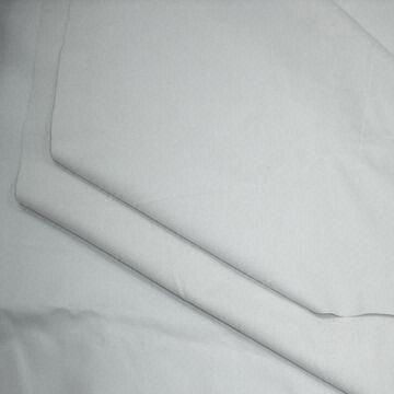 Thermal lining fabric, curtain lining, 3 pass blackout, 100% blackout, keeps sunlight out