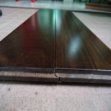Solid Wood Flooring And Engineering Wood Flooring Prices Global