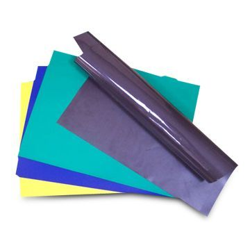 China Rubber Magnet, Used in Pop-up and Retail Display