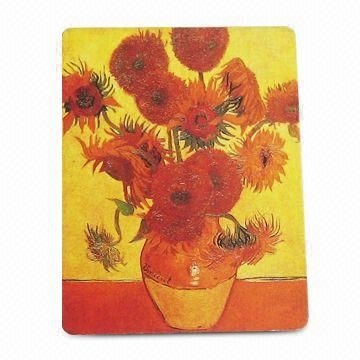 China Fridge Magnet, Suitable for Souvenirs and Promotional Gifts, Available in Various Sizes