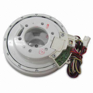 Direct drive motor suitable for top and front loading for Direct drive motor washing machine