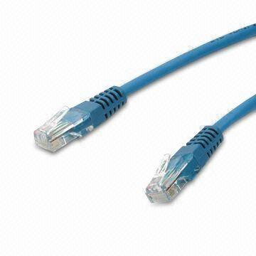 Rj45 Wiring Cable To Rj11 Rj12 Rj14 Usb Extension Adapter