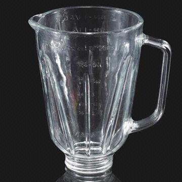 5l kitchenaid blender glass jar blender cup blender spare parts soda