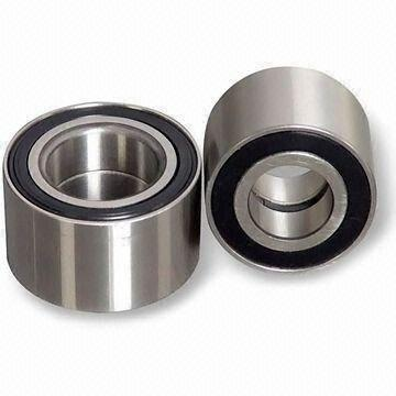 car bearings. china car bearings with abec-1 grade, made of 100cr6 steel