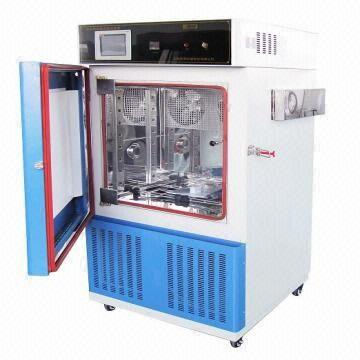China Drug Stability Test Chamber