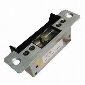 Electric door magnetic locks electric strikes with 1 2 for 12 volt door latch
