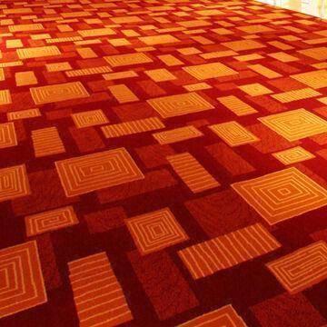 Pattern Carpet | Carpet & Flooring Liquidators | Gastonia NC