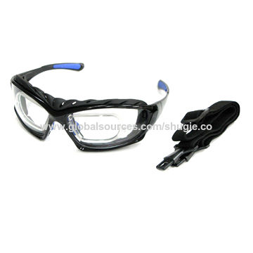 d50c3b6e620 Taiwan Sports Glasses with Fashionable Design