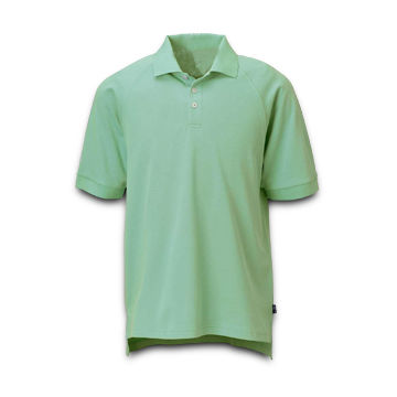31c60718 China Shirt A-611 is supplied by ☆ Shirt manufacturers, producers, suppliers  on Global Sources LALANDIA, DIAMOND, LP Fashion Apparel & Fabrics>Men's ...