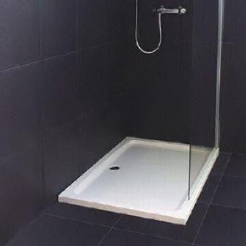 Rectangle Shower Trays Measures 1200x900x40mm Low Profile Global Sources