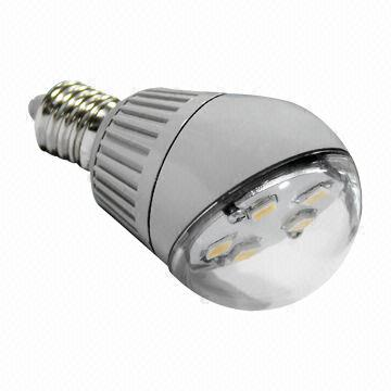 Led spotlight bulbs b&q