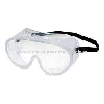 c06e9eab79c Taiwan Classic Durable Safety Goggles from Pei District Manufacturer ...