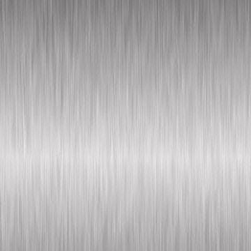 Silver Brushed Finish Stainless Steel Films Global Sources