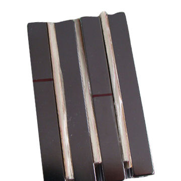 China Rare-earth Magnet in Block Shape, Customized Specifications are Accepted