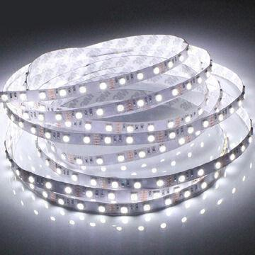 Creative applications for led strip lights abode and no they dont make every surface look like a mini runway with those little dots check out these clever applications theyre not aloadofball Gallery