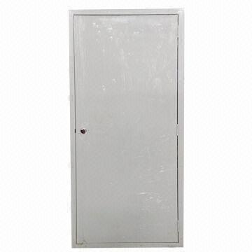 Modular exterior doors steel double door frames for External double doors and frames